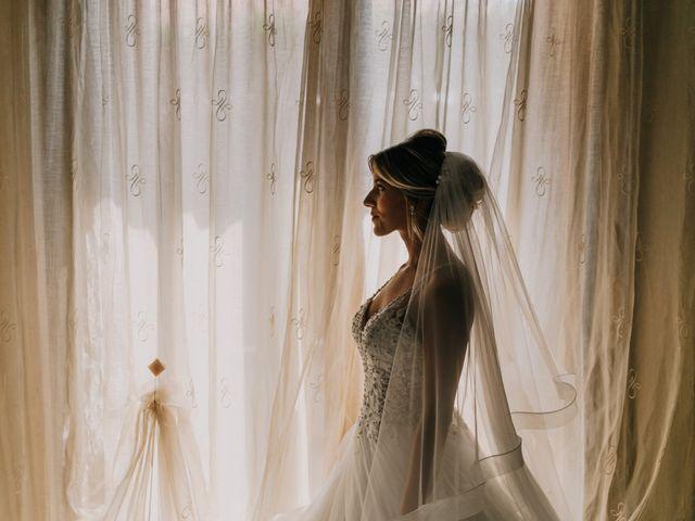Il matrimonio di Stefano e Claudia a Chioggia, Venezia 9