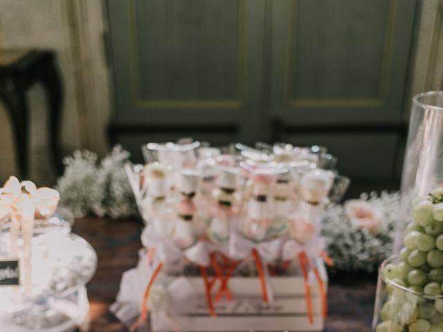 Il matrimonio di Stefano e Claudia a Chioggia, Venezia 21