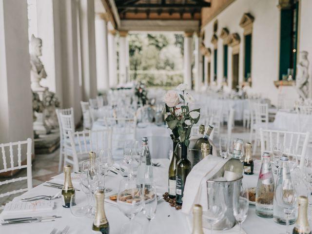 Il matrimonio di Stefano e Claudia a Chioggia, Venezia 26