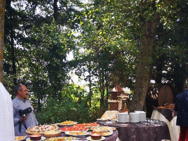 Il matrimonio di Dario e Elvina a Cosenza, Cosenza 4