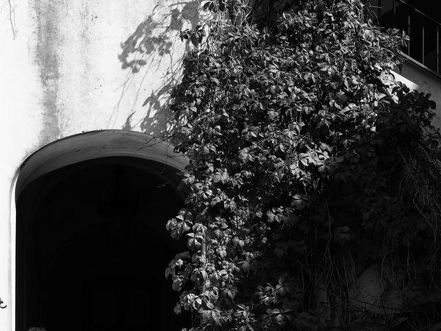 Il matrimonio di Pazienza e Federica a Calvanico, Salerno 3