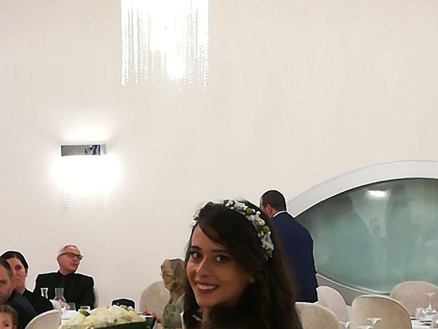 Il matrimonio di Pazienza e Federica a Calvanico, Salerno 12