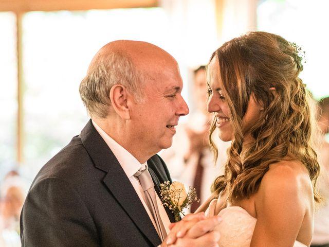 Il matrimonio di Giuseppe e Susanna a Milano, Milano 39
