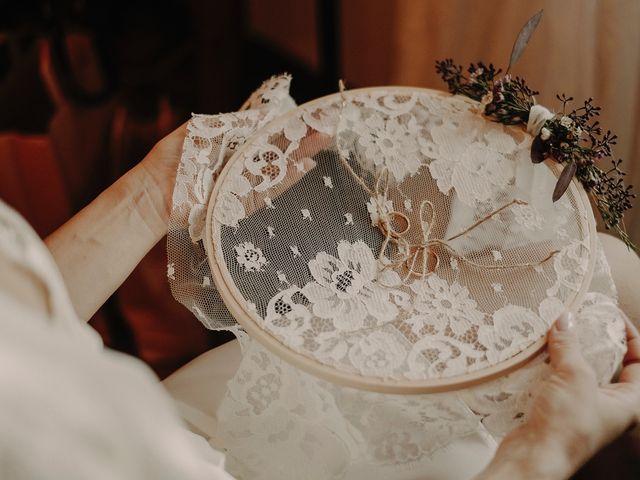Il matrimonio di Felice e Veronica a Bergamo, Bergamo 1
