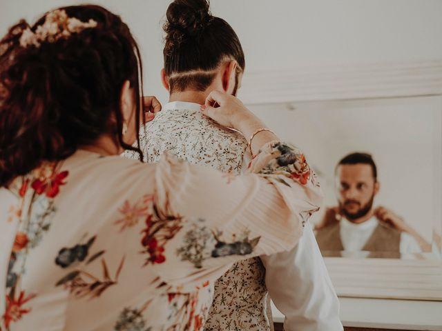Il matrimonio di Felice e Veronica a Bergamo, Bergamo 14
