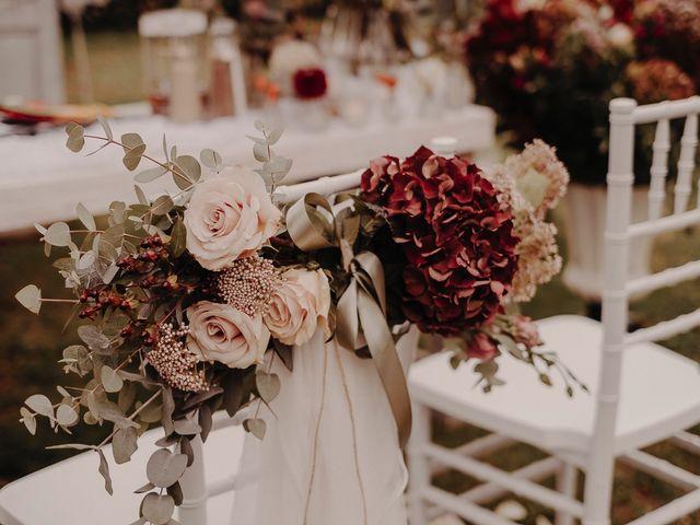Il matrimonio di Felice e Veronica a Bergamo, Bergamo 25