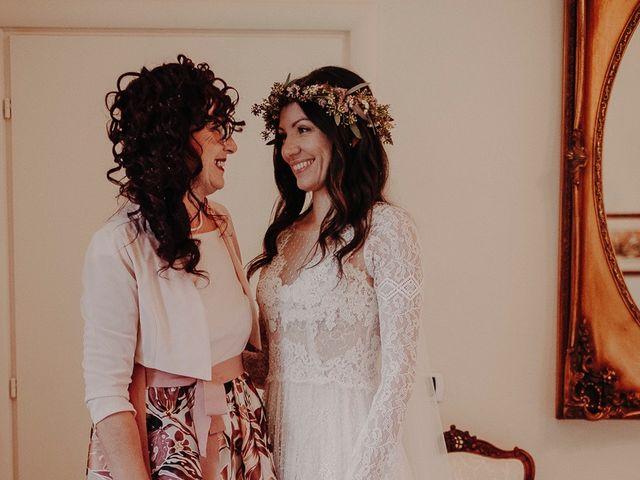 Il matrimonio di Felice e Veronica a Bergamo, Bergamo 27
