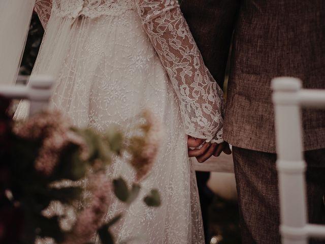 Il matrimonio di Felice e Veronica a Bergamo, Bergamo 48