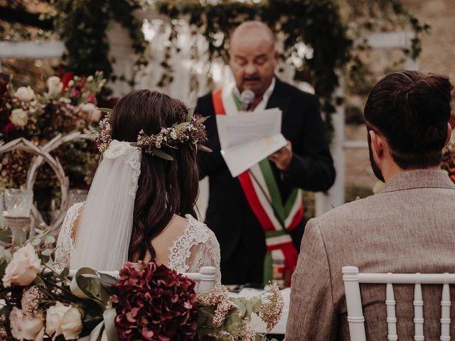Il matrimonio di Felice e Veronica a Bergamo, Bergamo 49