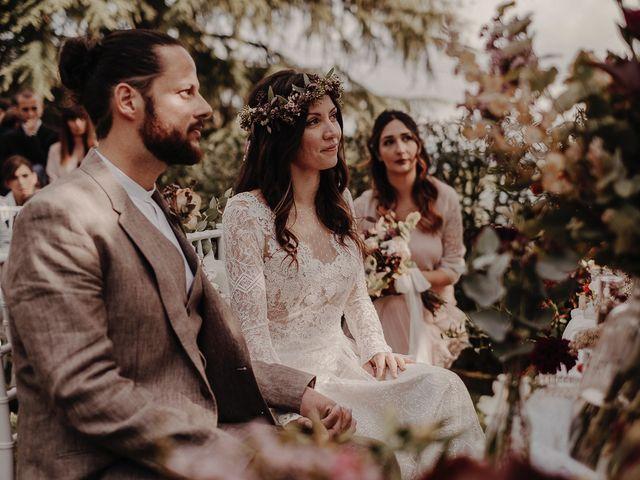 Il matrimonio di Felice e Veronica a Bergamo, Bergamo 50