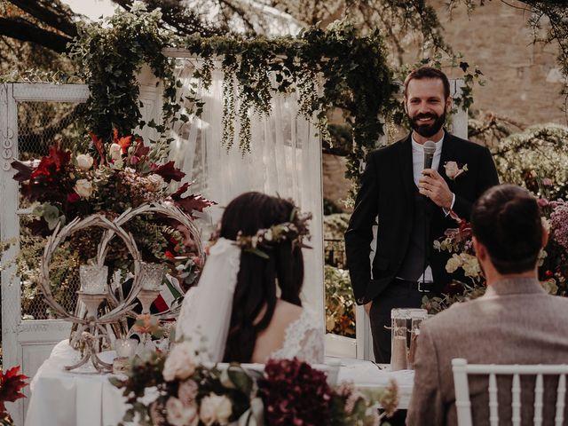 Il matrimonio di Felice e Veronica a Bergamo, Bergamo 53