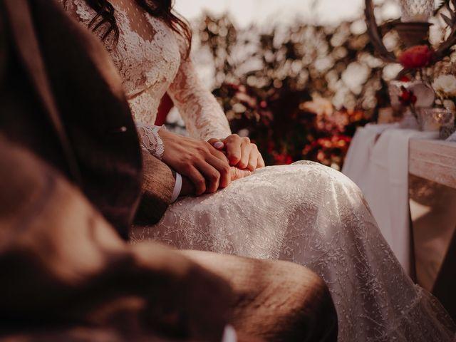Il matrimonio di Felice e Veronica a Bergamo, Bergamo 56