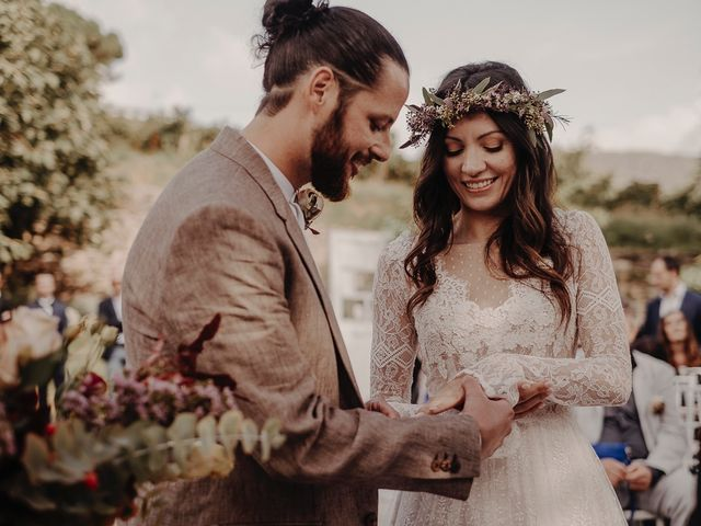 Il matrimonio di Felice e Veronica a Bergamo, Bergamo 59