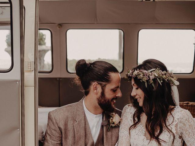 Il matrimonio di Felice e Veronica a Bergamo, Bergamo 72