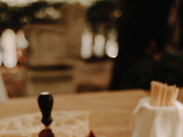 Il matrimonio di Felice e Veronica a Bergamo, Bergamo 81
