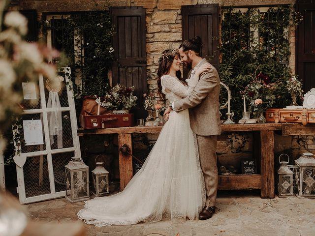 Il matrimonio di Felice e Veronica a Bergamo, Bergamo 82