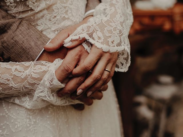 Il matrimonio di Felice e Veronica a Bergamo, Bergamo 84