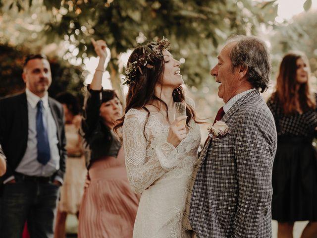 Il matrimonio di Felice e Veronica a Bergamo, Bergamo 95
