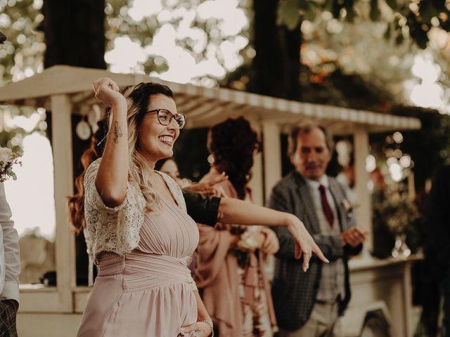 Il matrimonio di Felice e Veronica a Bergamo, Bergamo 98