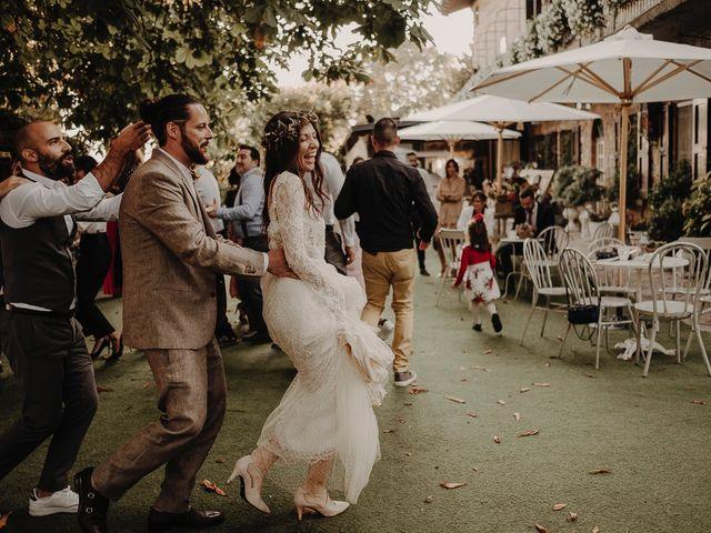 Il matrimonio di Felice e Veronica a Bergamo, Bergamo 99