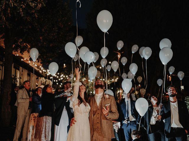 Il matrimonio di Felice e Veronica a Bergamo, Bergamo 120