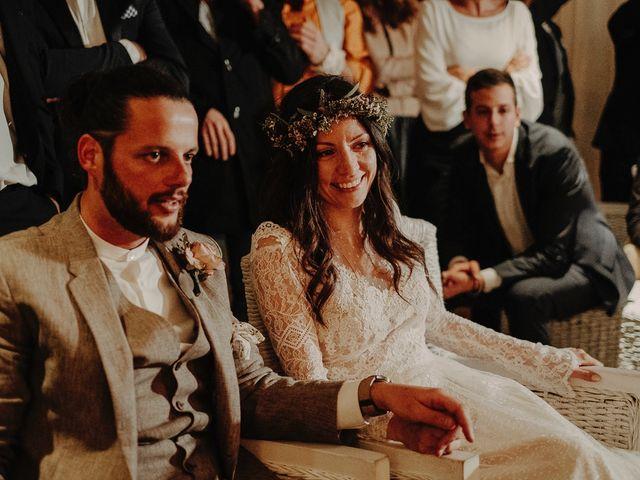 Il matrimonio di Felice e Veronica a Bergamo, Bergamo 126