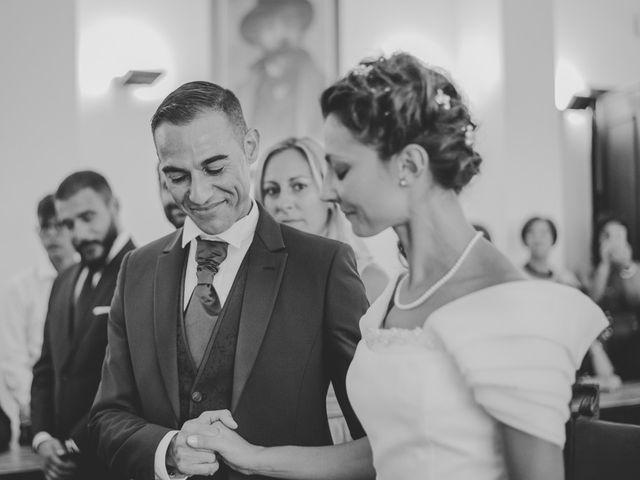 Il matrimonio di Marco e Maria a Nuoro, Nuoro 58