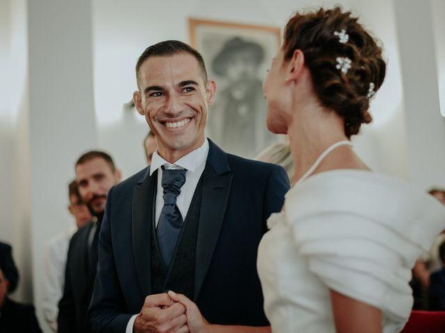 Il matrimonio di Marco e Maria a Nuoro, Nuoro 60