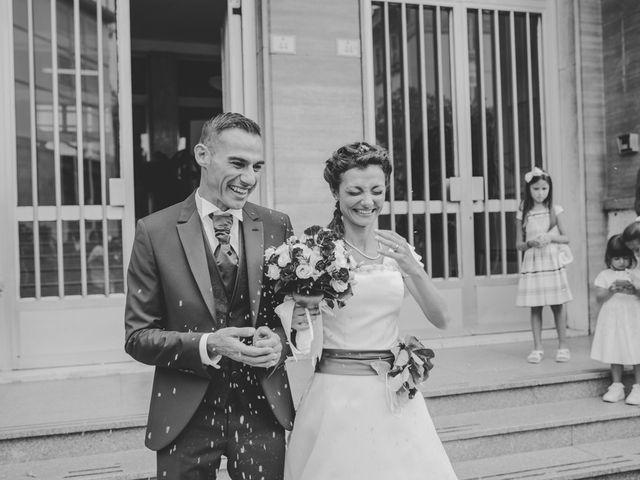 Il matrimonio di Marco e Maria a Nuoro, Nuoro 75
