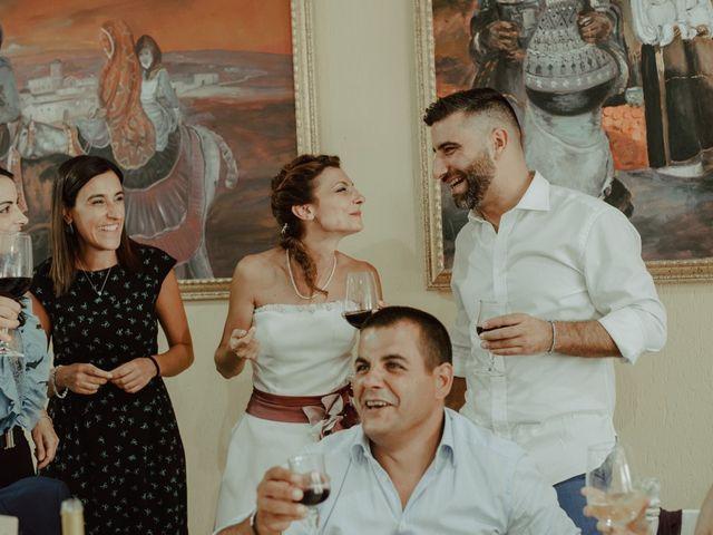 Il matrimonio di Marco e Maria a Nuoro, Nuoro 91