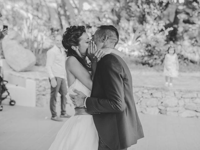 Il matrimonio di Marco e Maria a Nuoro, Nuoro 103