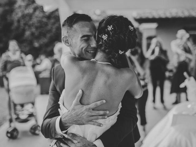 Il matrimonio di Marco e Maria a Nuoro, Nuoro 105