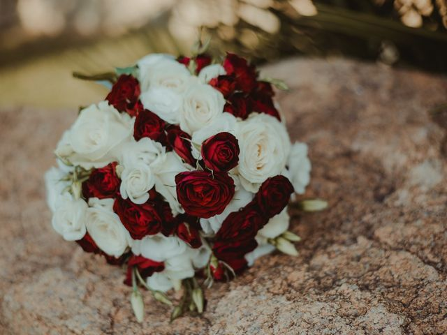 Il matrimonio di Marco e Maria a Nuoro, Nuoro 117