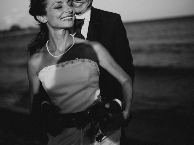 Il matrimonio di Marco e Maria a Nuoro, Nuoro 122