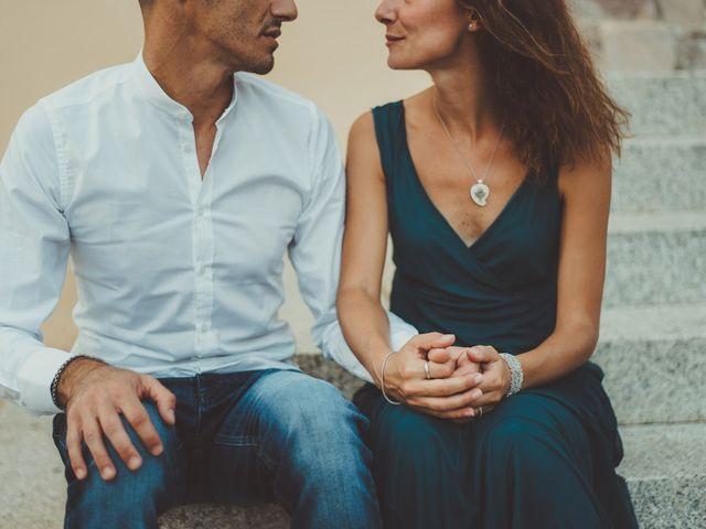 Il matrimonio di Marco e Maria a Nuoro, Nuoro 146