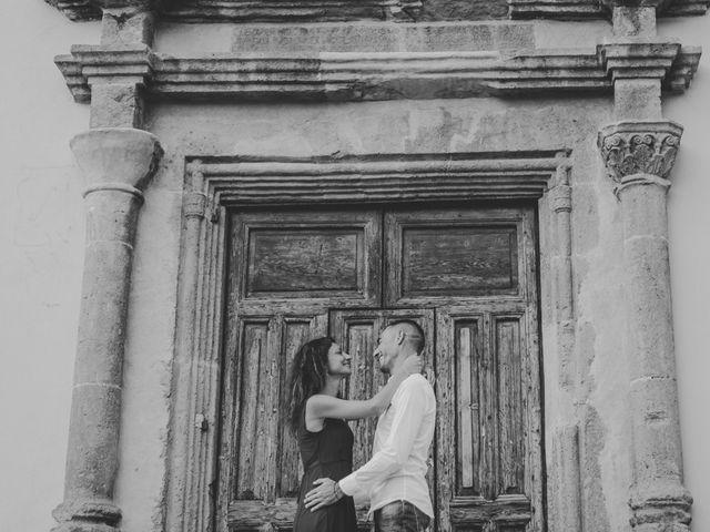 Il matrimonio di Marco e Maria a Nuoro, Nuoro 147