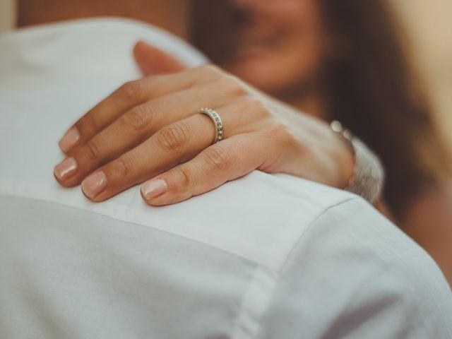 Il matrimonio di Marco e Maria a Nuoro, Nuoro 157