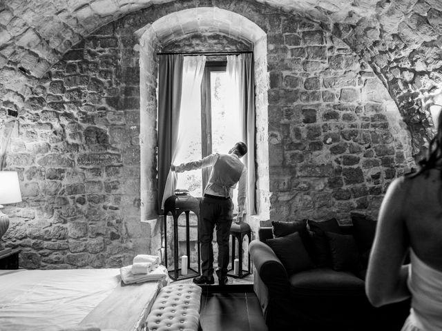 Il matrimonio di Valeria e Marco a Ragusa, Ragusa 13