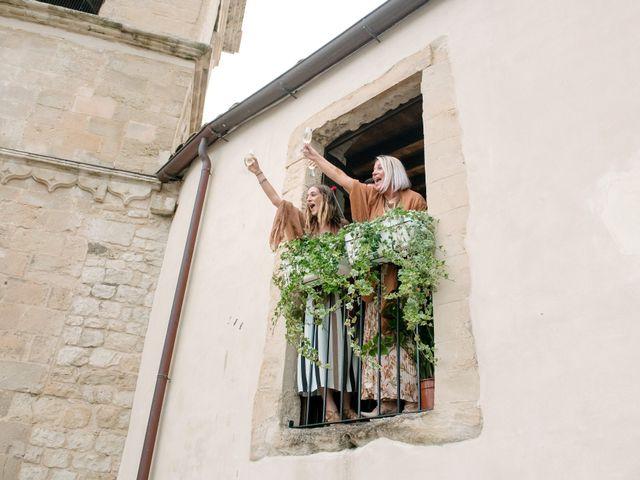 Il matrimonio di Valeria e Marco a Ragusa, Ragusa 63