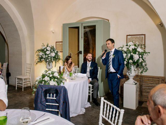 Il matrimonio di Valeria e Marco a Ragusa, Ragusa 83