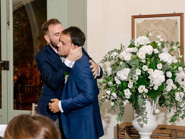 Il matrimonio di Valeria e Marco a Ragusa, Ragusa 84