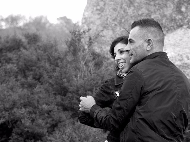 Il matrimonio di Francesco e Irene a Francavilla di Sicilia, Messina 52