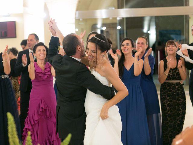 Il matrimonio di Fabio e Alisia a Otranto, Lecce 42