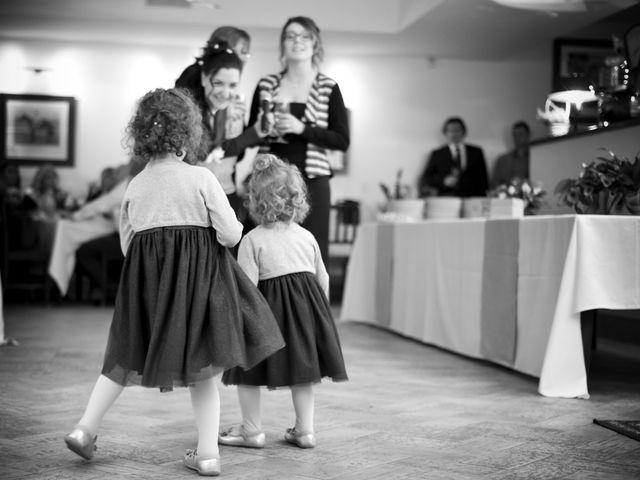Il matrimonio di Enrico e Gabriella a Varese, Varese 21