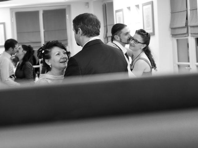 Il matrimonio di Enrico e Gabriella a Varese, Varese 26