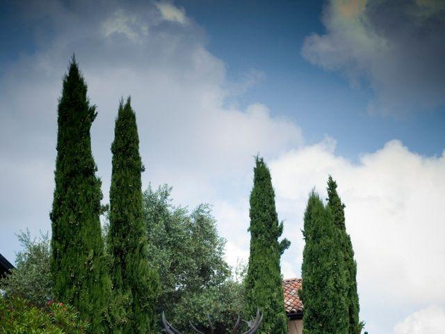 Il matrimonio di Enrico e Gabriella a Varese, Varese 31
