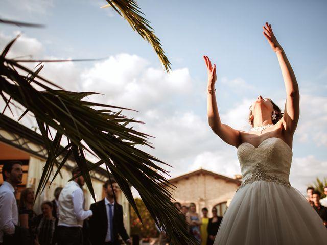 Il matrimonio di Sara e Stefano a Pesaro, Pesaro - Urbino 22
