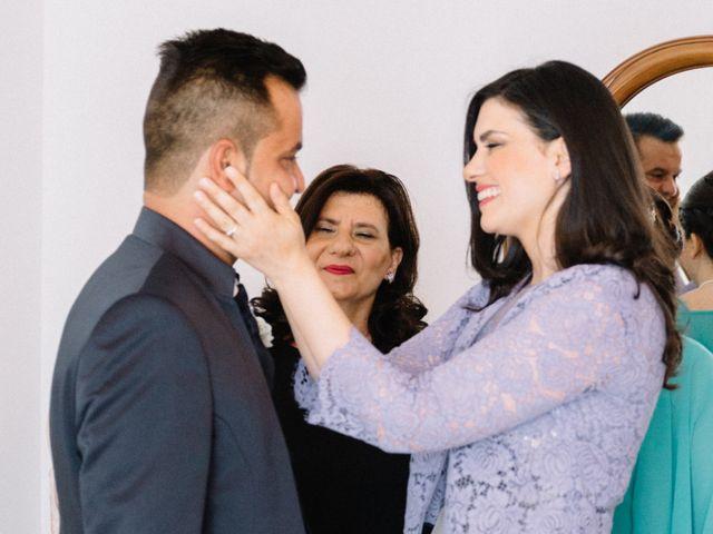 Il matrimonio di Daniel e Annamaria a Caltanissetta, Caltanissetta 4