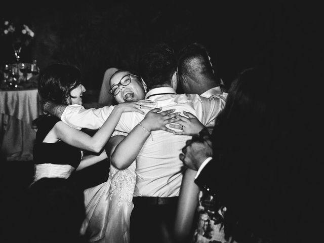 Il matrimonio di Daniel e Annamaria a Caltanissetta, Caltanissetta 40