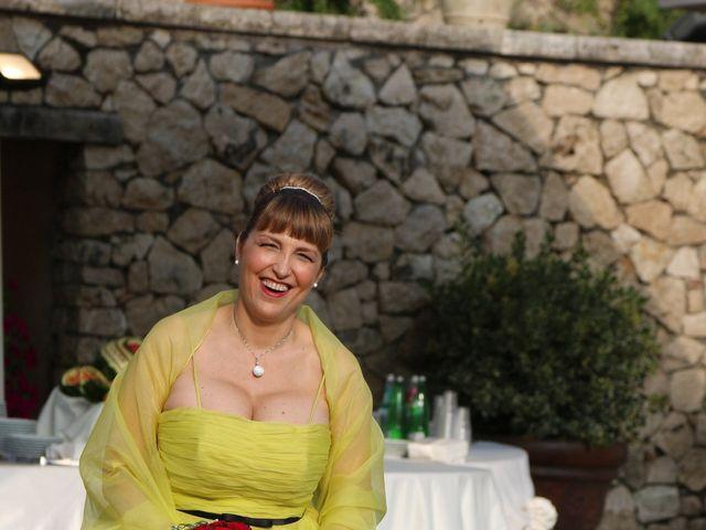Il matrimonio di ROBERTO e TIZIANA a Fonte Nuova, Roma 13